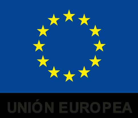 00_azul EUROPA