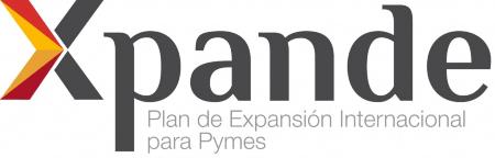 Logo-del-Programa-Xpande-1024x327-min
