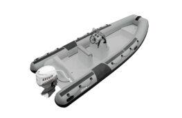selva-600-professional-line-slider